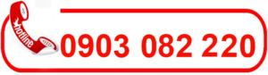 Hotline 0903082220
